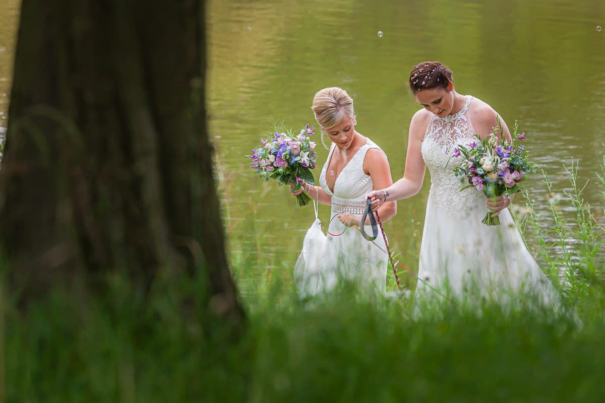 wedding photographer hertfordshire buckinghamshire berkshire bedfordshire