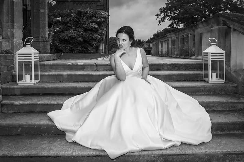 wedding photographer hertfordshire,buckinghamshire berkshire bedfordshire