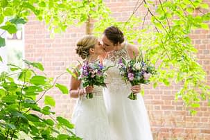 wedding photographer hertfordshire berkshire buckinghamshire bedfordshire