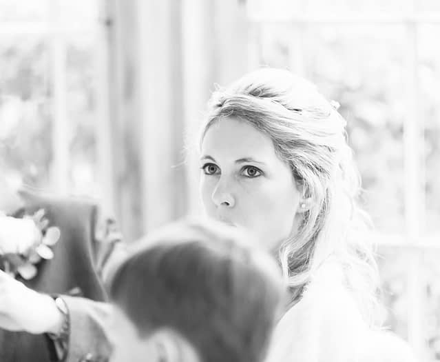 wedding photographer hertfordshire buckinghamshire berkshire bedfordshire
