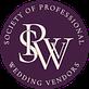 society of professional wedding vendors wedding photographer hertfordshire