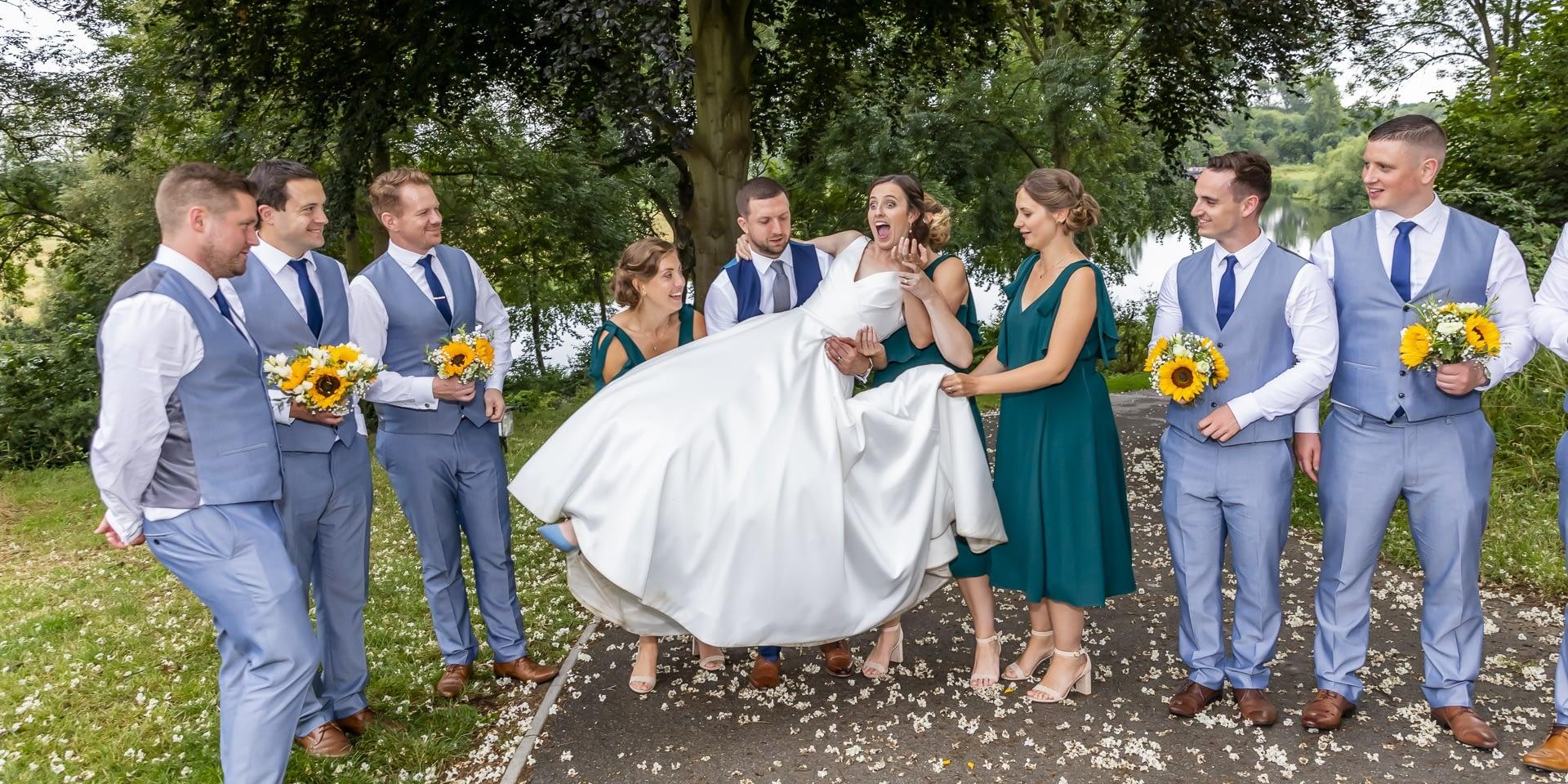 wedding photographer hertfordshire bedfordshire buckinghamshire berkshire